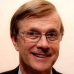 Profile picture of William N. Buchele