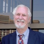 Profile picture of David S. Cochran