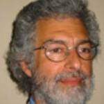 Profile picture of Howard J. Cohen