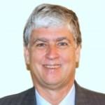 Profile picture of J. Carl Cooper