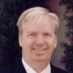 Profile picture of Paul Dodd