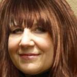 Profile picture of Rebecca Rounds