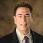 Profile picture of Robert Felten