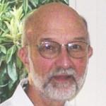 Profile picture of Michael Fischer